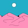 SMKN 57 JAKARTA