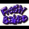 FreshlyBakedBand
