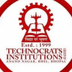 TECHNOCRATS GROUP OF INSTITUTIONS