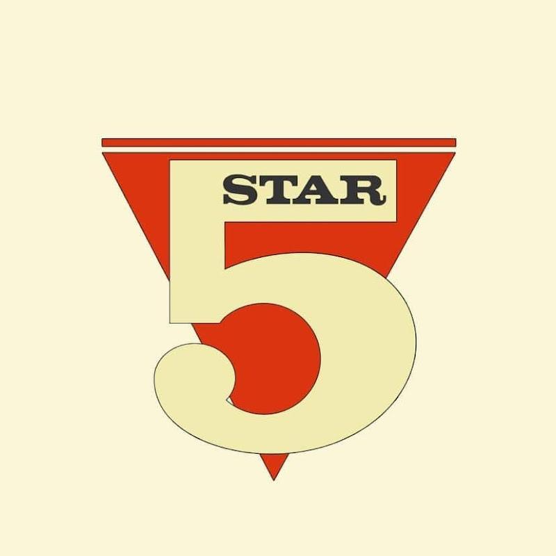 Fivestarofficial