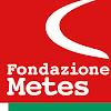 Fondazione Metes
