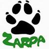 ZARPA Protección Animal