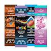 Worldwide Ticketcraft
