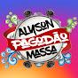 Alyson Pagodão Massa
