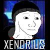 Xendrius