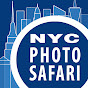 NYC Photo Safari