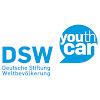Deutsche Stiftung Weltbevoelkerung - DSW