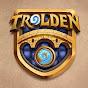 Trolden