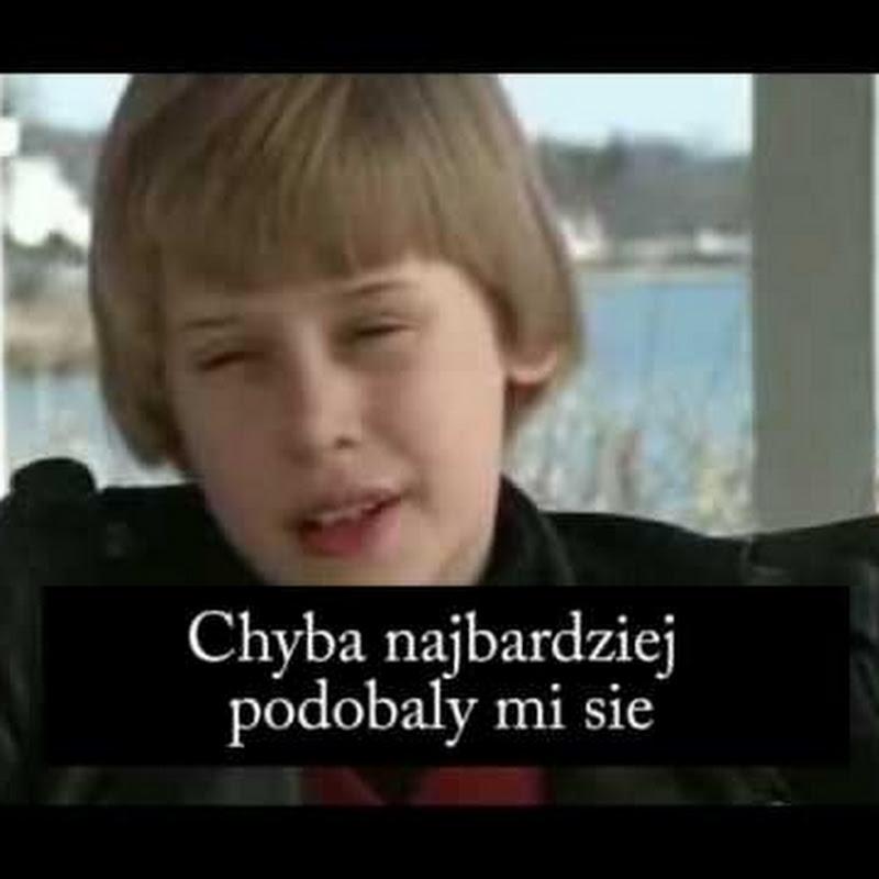 vonzay title=