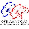 Okinawa Dojo by KarateBros