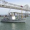 Sea Scout Ship Gryphon
