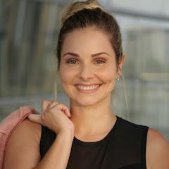 Paola Schnneider