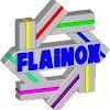 flainox