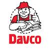 DavcoPh