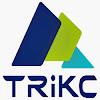TRiKC