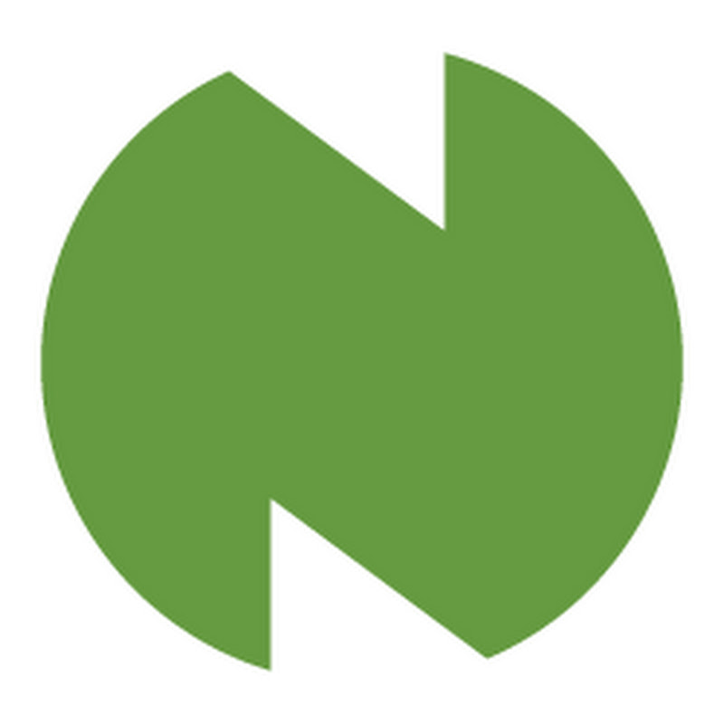 nucleusanimation