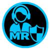 MR Laboratory