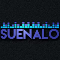 Suenalo