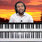 Piano Lesson with