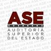 Auditoria Superior del Estado de Guerrero