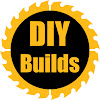DIY Builds