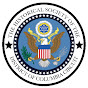Historical Society of the District of Columbia Circuit