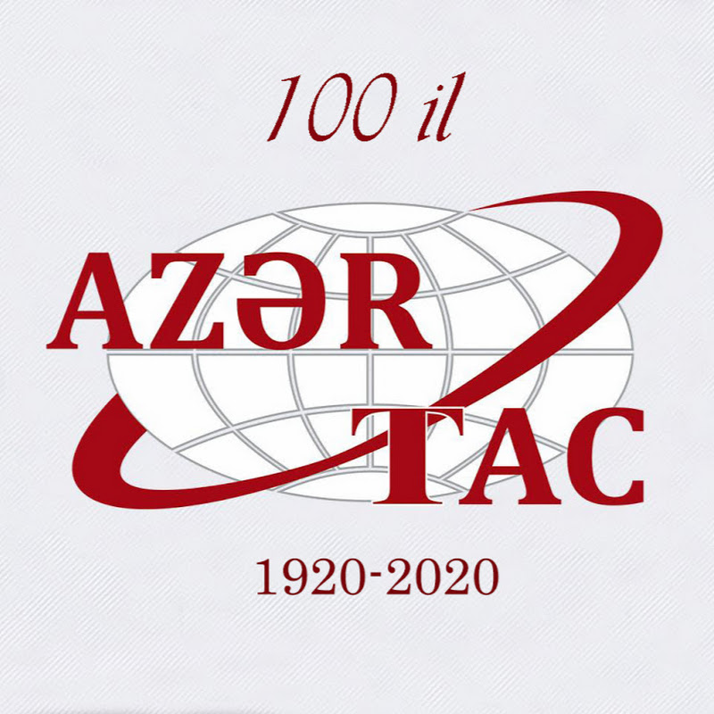 AZERTAC Video