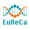 Клініка EuReCa