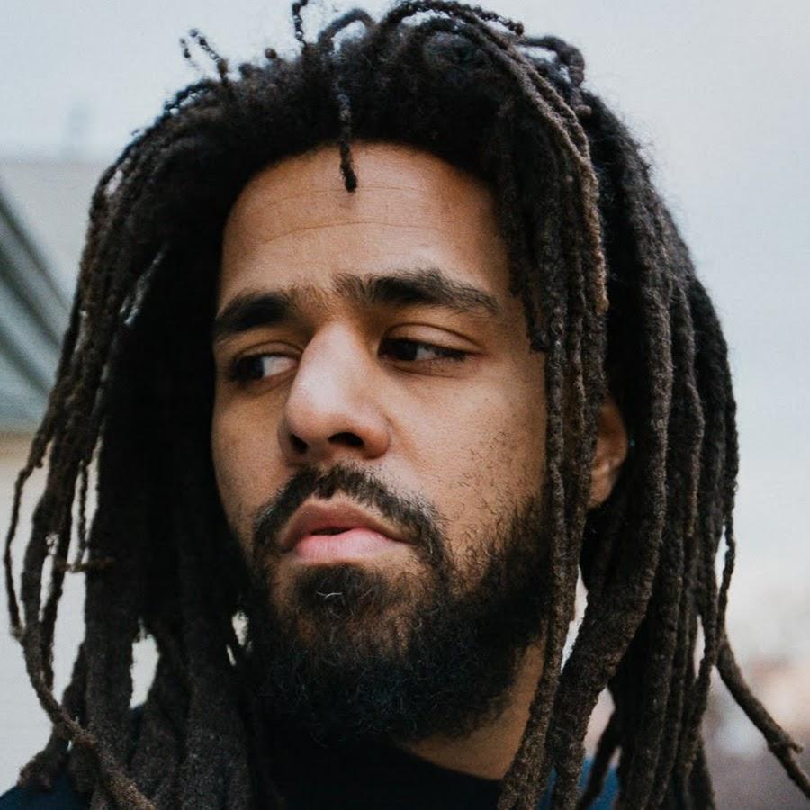 J. Cole - YouTube
