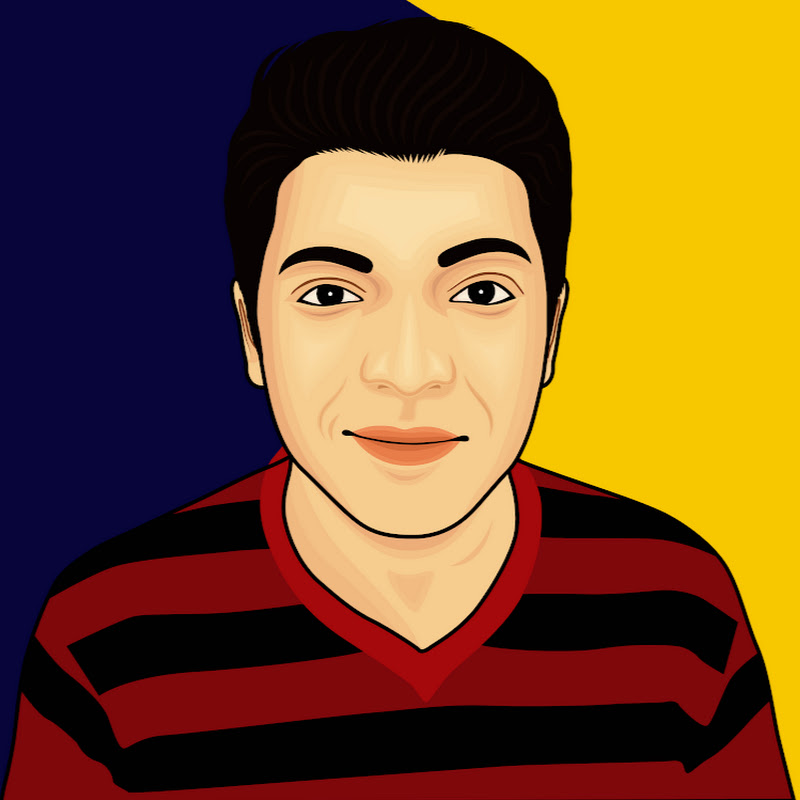 سوري جيمر – Syrian Gamer