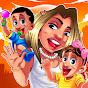FunnyMike&Jaliyah
