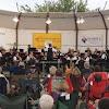 Auburn Community Concert Band