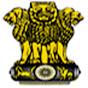 IndiaDefence
