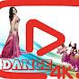 Dance 4K
