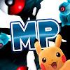MrPux