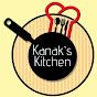 Kanak's Kitchen