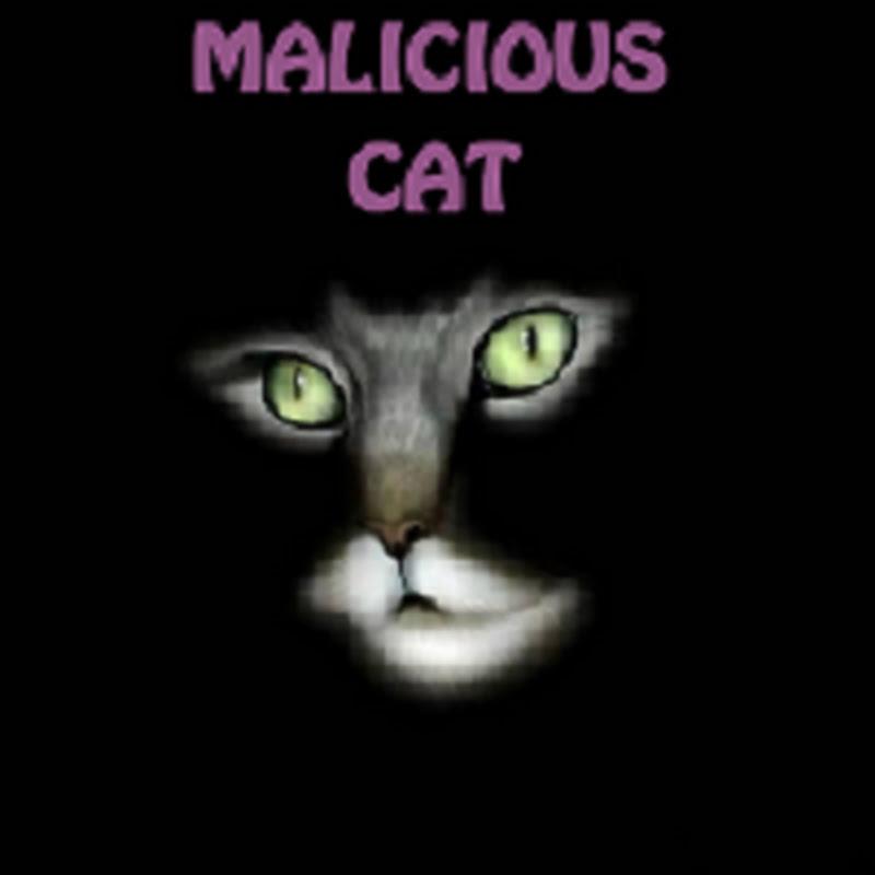 MALICIOUS CAT