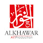 AlKhawar Art Production