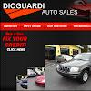 Dioguardi Auto Sales