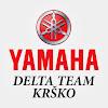 Yamaha Delta Team Krško