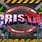 Pro Cristal