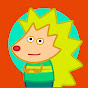 Thorny And Friends -