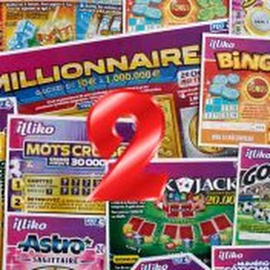 Online casino pokerstars