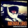 Niknak Motorsport
