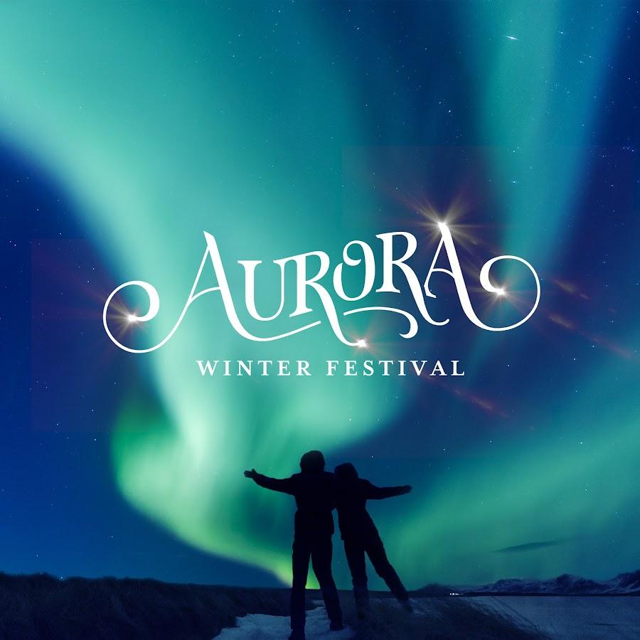 Aurora winters