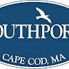 SouthportOnCapeCod