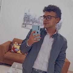 Lucas Guerrero