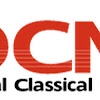 ClassicalMusicDCM