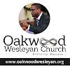 Oakwood Wesleyan Church