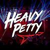 Heavy Petty